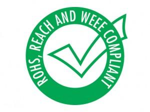 rohs_reach_weee